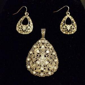 Jewelry - Premier Jewelry